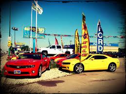 pre owned lexus winnipeg auto list of canada phone 204 224 0636 winnipeg mb canada