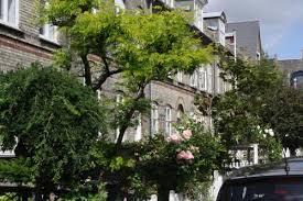 chambre d hote copenhague les 10 meilleurs b b chambres d hôtes à copenhague danemark