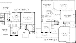 Minot Afb Housing Floor Plans Lot 18 Deppe Farm Road Camp Lejeune New River Housing For Rent