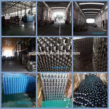 peugeot manufacturer china manufacturer factory auto engine parts steel belt tensioner