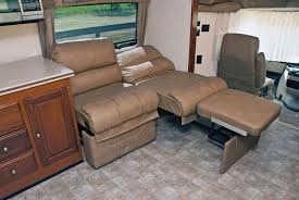 rv sofas for sale tips and rules of thumb on how to and where to buy used rv furniture