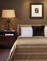 masculine bedroom paint colors makitaserviciopanama com