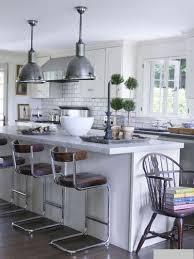 Design Of Kitchen Cabinets Pictures Kitchen Design Kitchen Cabinet Remodel Kitchen Renovation Ideas