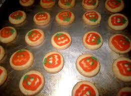 pillsbury cookies talkinggames