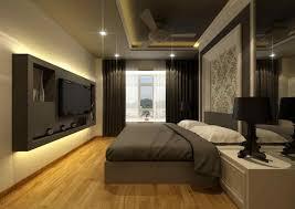 modern victorian master bedroom bedroom ideas decor