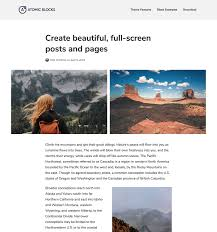 psp theme toolbox free download pixel perfect premium wordpress themes by array themes