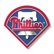 phillies free download clip art free clip art on clipart library