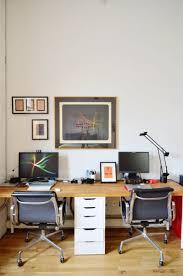 creativeloft 100 three creative lofts fit for stylish artists 31 free