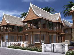Sagemodern Mesmerizing Pre Designed Homes Contemporary Best Inspiration