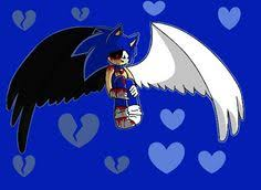 Sonic Exe Know Your Meme - images of sonic exe google search sonic hedghog