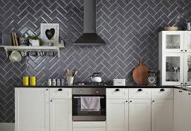 home interior trends 2015 top home interior trends for 2015 warmup