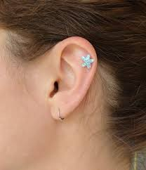 where to buy cartilage earrings buy online cartilage earrings pretty jewelry exquisite women s
