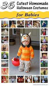 Adorable Halloween Costumes Littlest Trick Treaters 18 Halloween Images Carnivals Diy Toddler