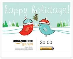 send gift cards by email gift cards print at home send in email post to