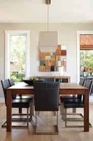 Noir Dining Table 22 Best Spring 2017 Modern Elegance Images On Pinterest Room