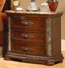 marble top dresser bedroom set bedroom set with marble top king size regard to ideas 18 marble top