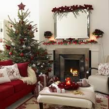 wohnzimmer weihnachtlich dekorieren gemütliche innenarchitektur wohnzimmer weihnachtlich dekoriert