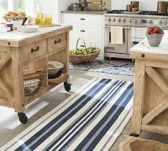 Pottery Barn Outdoor Rug 955 Best Pottery Barn Images On Pinterest Live Architecture And