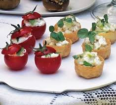 m and s canapes 79 best recipes savouries canapes gluten free images on