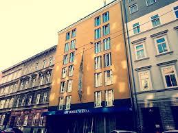 art hotel vienna austria booking com