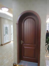 door arches pictures u0026 mixing arch designs u2014like this