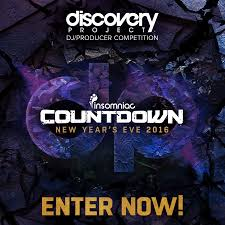 countdown 2016 dj producer insomniac