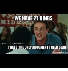 Facebook Meme Maker - 25 best memes about fight meme fight memes