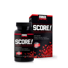 sexual health supplements support health vitality gnc