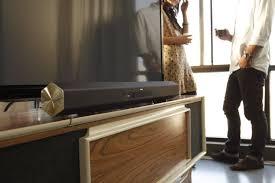 best home theater subwoofer under 300 top 15 best soundbars under 300 dollars soundbar for a bargain