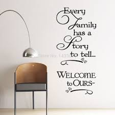 writing on the wall stickers home design attractive writing on the wall stickers amazing pictures