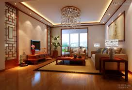 Interior Home Styles Prepossessing 10 Home Style Design Quiz Decorating Design Of