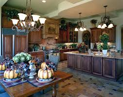 italian kitchen decor ideas italian kitchen decor ideas home decor ideas search rustic