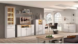 Wohnzimmerschrank Country Stralsunder Möbelwerke U003c U003c U003c Wohnmöbel Büromöbel Objektmöbel U003e U003e U003e