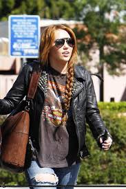 best 25 miley cyrus crazy ideas on pinterest who is miley cyrus