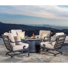 Costco Patio Furniture Collections - reserve costco