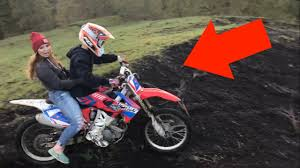 where can i ride my motocross bike rides on my dirt bike youtube