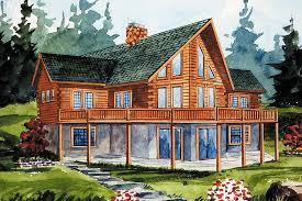 log homes floor plans log home and log cabin floor plan details from hochstetler log homes