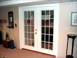 Custom Patio Door Custom Patio Doors And Craftsman Patio Doors 55 Custom