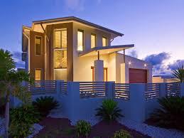 designing a custom home custom homes gold coast custom styled homes