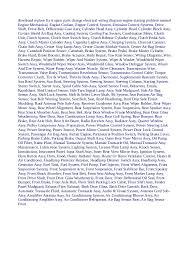 2006 hyundai elantra repair manual 2004 2006 hyundai sonata nf workshop repair service manual best downl