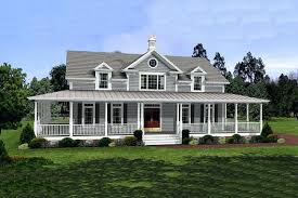 small country house plans country house plans with wrap around porch country house plans wrap