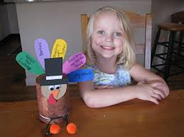 thanksgiving short stories for kids fun thanksgiving games u0026 activities for kids the holiday and
