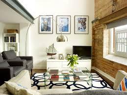 lighting impressive arc floor lamp for living room decor with