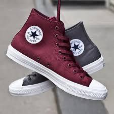 Sepatu Converse Pic cara membedakan sepatu converse original dengan yang palsu cuman