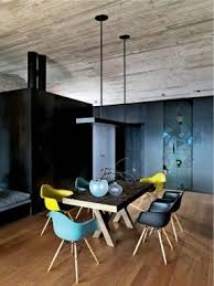 Vitra Eames Plastic Armchair Plastic Armchairs Foter