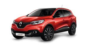 renault koleos 2017 red photo gallery behind the wheel renault koleos 2 5l 2wd lowyat