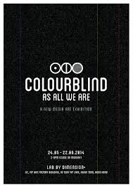 How Many People Are Color Blind People Colblindor