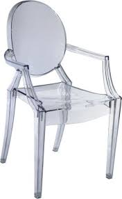 Chairs For Sale Secondhand Chairs And Tables Ghost Or Banqueting Chairs
