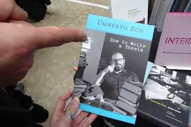 how to write paper in chinese china in print offprint london 2015 at tate modern rachel umberto eco how to write a thesis