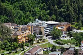 K Heneinrichtung Kaufen Krankenhaus Zams Polak Mediaservice